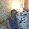 саша, 37, г.Орел