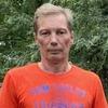 Viktor, 51, Odessa