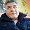 Vladimir, 55, Kursk