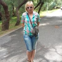 Ксения, 46 лет, Лев, Москва