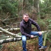 Алексей, 32, Миколаїв