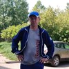 Виталий, 40, г.Тулун