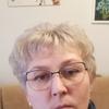 Наталья, 42, г.Электросталь