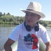 Руссланд Раммштайн 31 Новосибирск