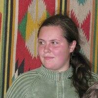 Галузина, 29 лет, Рыбы, Вязьма