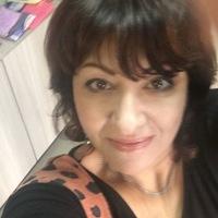 Маргарита, 56 лет, Стрелец, Ростов-на-Дону