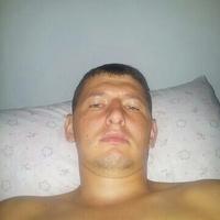 Vitalie, 31 год, Козерог, Кишинёв