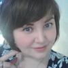 Oksana, 31, Saint Petersburg