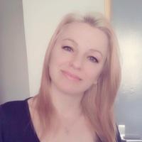 Tina, 41 год, Близнецы, Бове