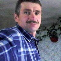 Николай, 47 лет, Близнецы, Монино