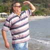 Monti, 57, Budva