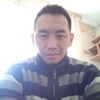 Доржик, 30, г.Улан-Удэ