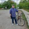 игорь, 31, г.Кохтла-Ярве
