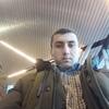 Umed, 24, г.Москва