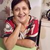 Галина, 69, г.Тюменцево