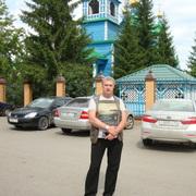 Сергей 66 лет (Водолей) Ишим