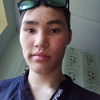 Ignat, 18, Nar