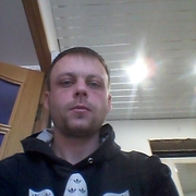 Андрей 26 Ванино