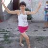 Виктория, 35, г.Макеевка