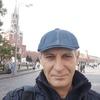 Валерий, 47, г.Вязьма
