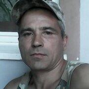 Андрей 30 Лозовая
