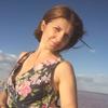 Рита, 36, г.Одинцово