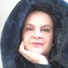 Ольга, 47, г.Барнаул