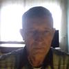 Анатолий, 67, г.Николаев