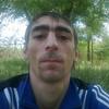 Серенький, 31, г.Джетыгара