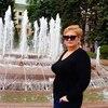 Татьяна, 46, г.Брест