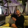 Andrey, 28, Sarny