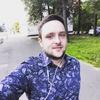 Влад, 26, г.Москва