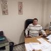 Виктор, 56, г.Таллин