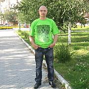 Владимир 47 лет (Козерог) Мегион