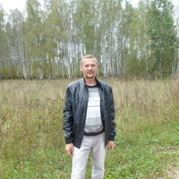 Aлександр Ромашов, 42 года, Рыбы, Нижний Новгород