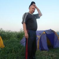 Илья, 42 года, Рак, Белово