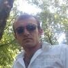 Юрий, 34, г.Харьков