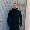 Владимир, 52, г.Пушкино