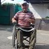Oleg, 49, Torez