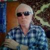 САМ.Маккена, 61, г.Петропавловск-Камчатский