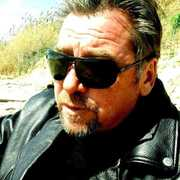 Григорий Бабиков 55 Челябинск