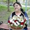 Лена, 37, г.Лермонтов