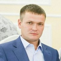 Алесей, 33 года, Водолей, Иркутск