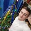 Валерий, 20, г.Санкт-Петербург