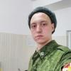 Alexey, 22, г.Сегежа
