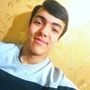 Али, 17, г.Душанбе