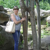 Оксана, 38, г.Балта