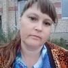 Наталья, 36, г.Варна