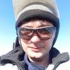 Дмитрий, 30, г.Хабаровск