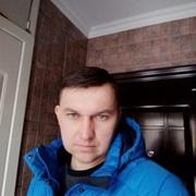 Сергей 33 Арзамас
